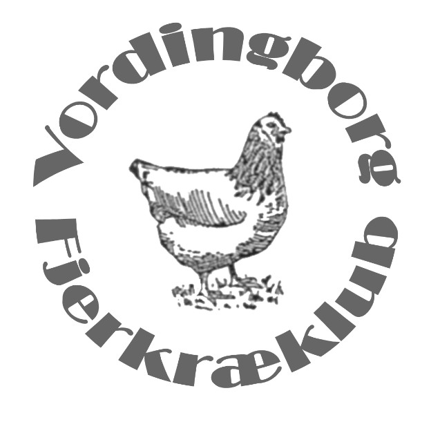 Vordingborg-Fjerkraeklub-nyt-logo-uden-ring-1
